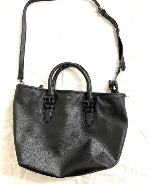 Esprit Handbag black