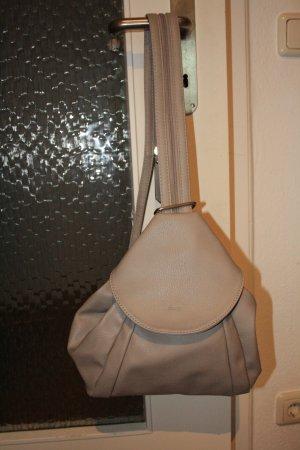 Handtaschen Rucksack von sina jo