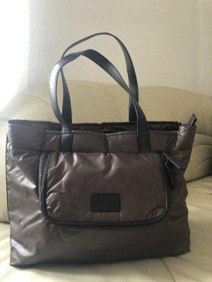 Handtaschen SEE BY CHLOE mit Staubbeutel