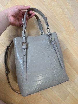 Handtaschen von Zara