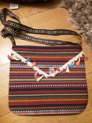 Handtaschenbeutel