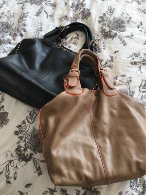 Handtaschenset