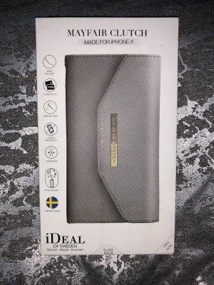 Handy Clutch iDealofSweden