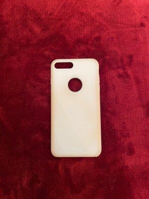 Hoesje voor mobiele telefoons azuur