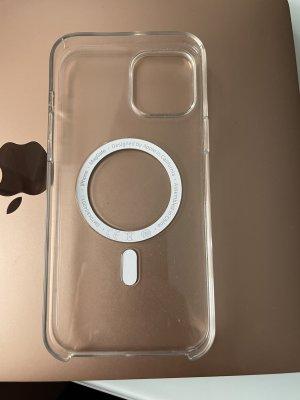 iphone Porte-clés blanc