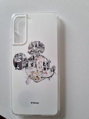 Dein Design Mobile Phone Case white