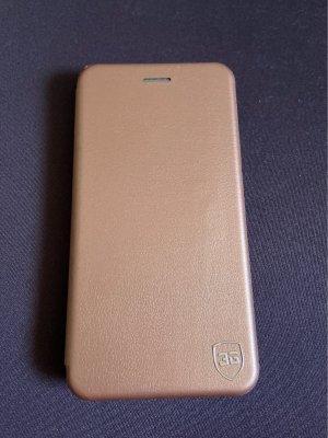 Handyhülle für i phone 11