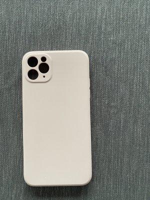 Handyhülle für iPhone 11 Pro Max im rosa