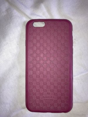 Gucci Mobile Phone Case lilac