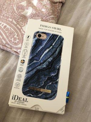 Handyhülle, guter Zustand, IPhone 6, 7, 8