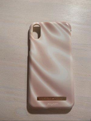 Ideal of Sweden Pokrowiec na telefon komórkowy różany-biały