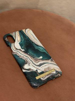 Ideal of Sweden Mobile Phone Case multicolored mixture fibre