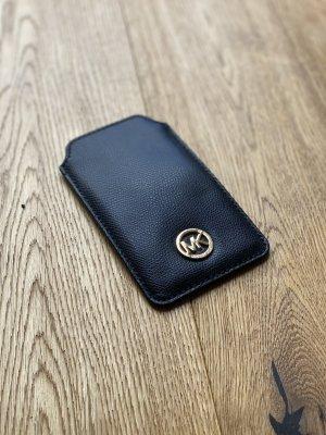 Handyhülle iPhone 6/7/8 | Michael Kors