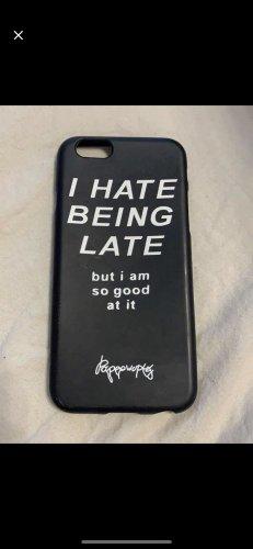 Handyhülle Iphone 6s
