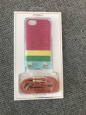 Iphoria Mobile Phone Case magenta