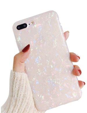 Handyhülle iPhone 8 Plus / 7 Plus
