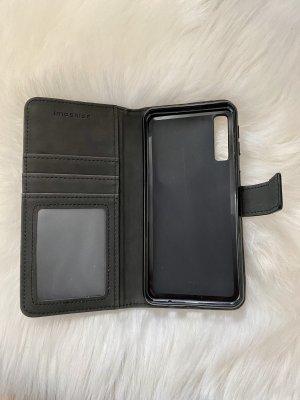 Samsung Étui pour téléphone portable noir