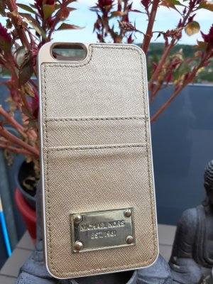 Handyhülle Michael Kors IPhone 6
