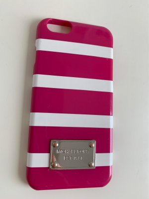 Handyhülle Michael Kors Iphonecase für IPhone 6
