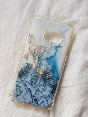 Samsung Hoesje voor mobiele telefoons veelkleurig