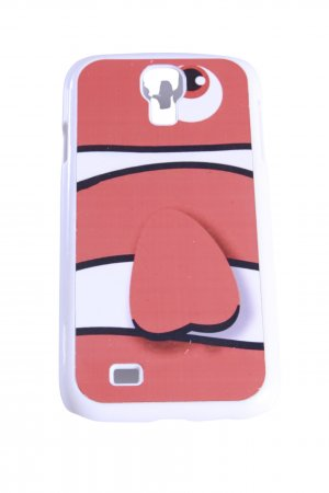 Handyhülle Samsung Galaxy S3 Nemo