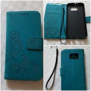 Handyhülle Samsung S6