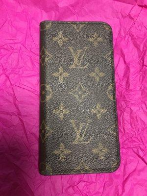 Handyhülle von Loius Vuitton