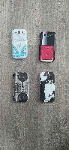 Handyhüllen für das Samsung Galaxy S3 Neo