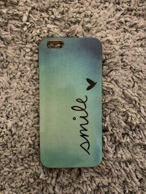 Handyhüllen, iPhone 7 case, 5er-Set