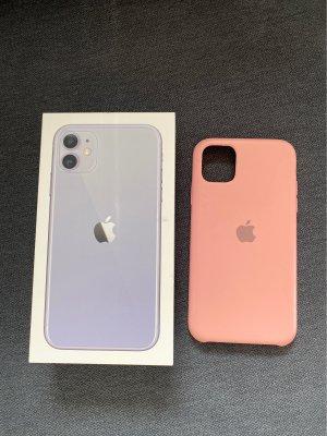 Unbekannte Marke Étui pour téléphone portable rose clair