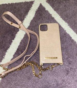 Ideal of Sweden Mobile Phone Case pink