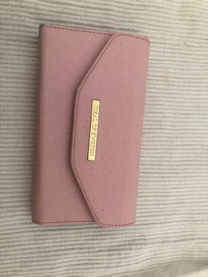Ideal of Sweden Mobile Phone Case rose-gold-coloured
