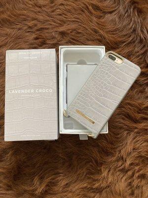Ideal of Sweden Étui pour téléphone portable mauve-gris clair