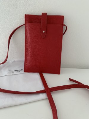 Handytasche Smartbag CHI CHI Fan Hamburg