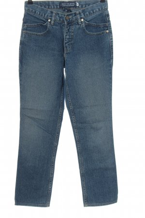 Hang Ten Slim Jeans