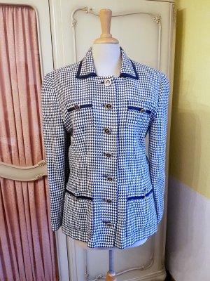 Hangemachter Luxus-Blazer aus den 80er Jahren | Chanel Style