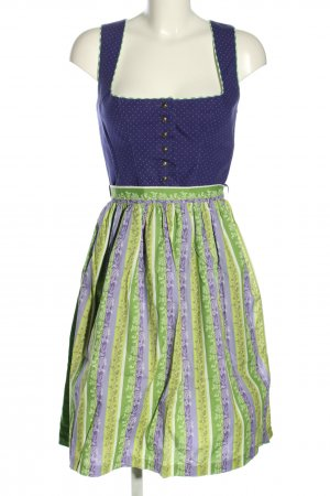 Hannah Collection Dirndl
