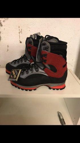Hanwag Alpin Schuhe Deimos GTX