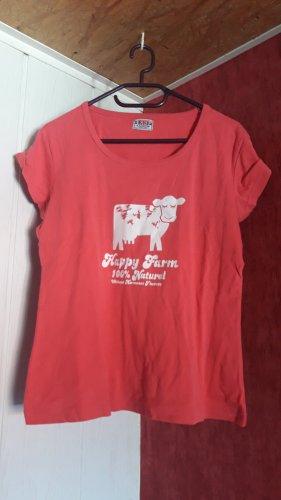 Happy Farm T-Shirt