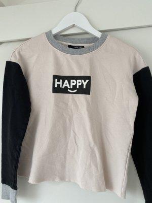 Happy Pullover