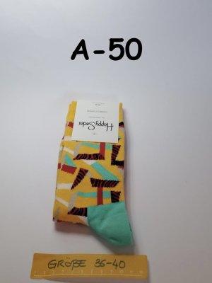 Happy Socks (36-40)