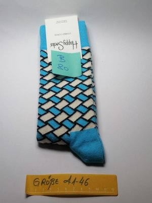 Happy Socks (41-46)