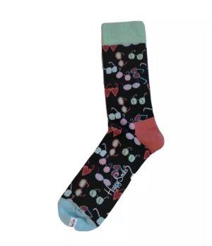 Happy socks Bielizna dolna Wielokolorowy Bawełna