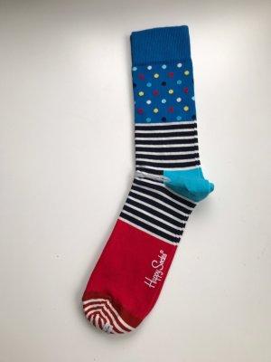 Happy socks Braguita multicolor