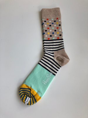 Happy Socks Unisex Socken Gr.41-46