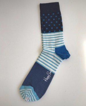 Happy Socks Unisex Socken Gr.41-46