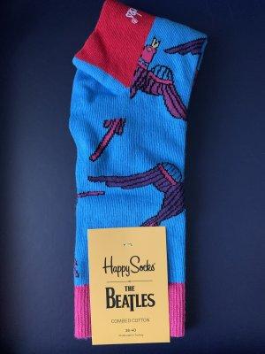 Happy socks Puño multicolor