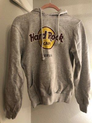 Hard Rock Cafe Berlin Hoodie