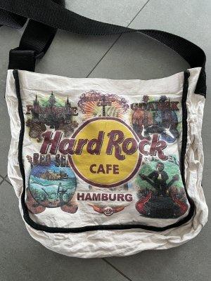 Hard Rock Café Hamburg Tasche