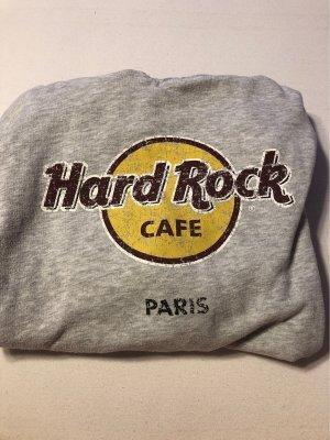 hard rock cafe paris pullover